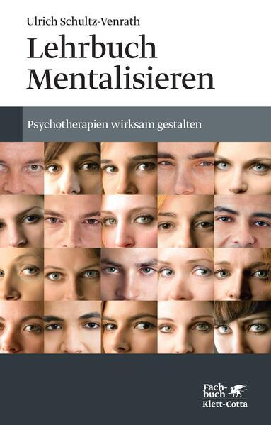 Lehrbuch Mentalisieren Epub Kostenloser Download