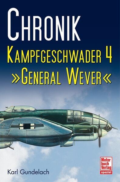 Chronik Kampfgeschwader 4 Laden Sie PDF-Ebooks Herunter