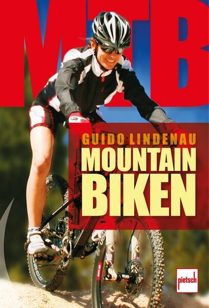 Mountainbiken Epub Herunterladen