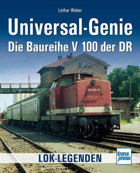 Kostenloses Epub-Buch Universal-Genie