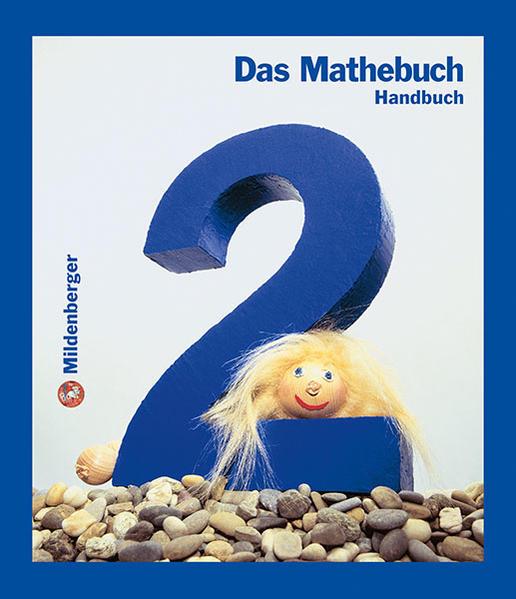 Das Mathebuch - Ausgabe für Baden-Württemberg /Berlin  /Brandenburg... / Das Mathebuch - Ausgabe für Baden-Württemberg /Berlin  /Brandenburg... - Coverbild
