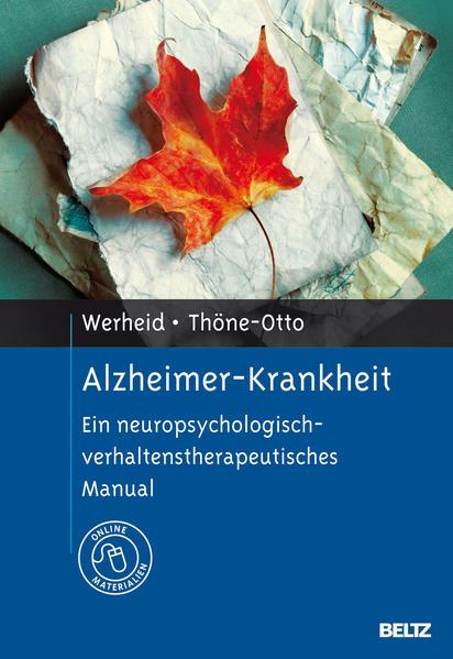 Alzheimer-Krankheit - Librivox kostenlose Hörbuch-Downloads