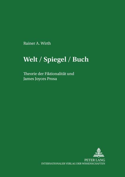 Welt / Spiegel / Buch - Coverbild