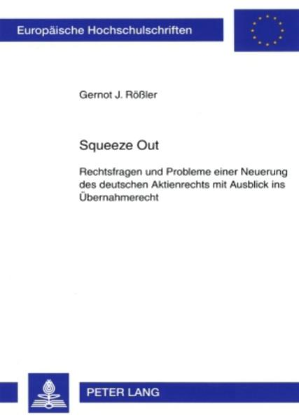 Kostenloser Download Squeeze Out Epub