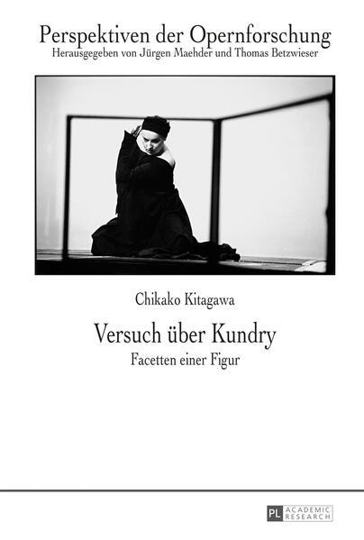 Versuch über Kundry Jetzt Epub Herunterladen