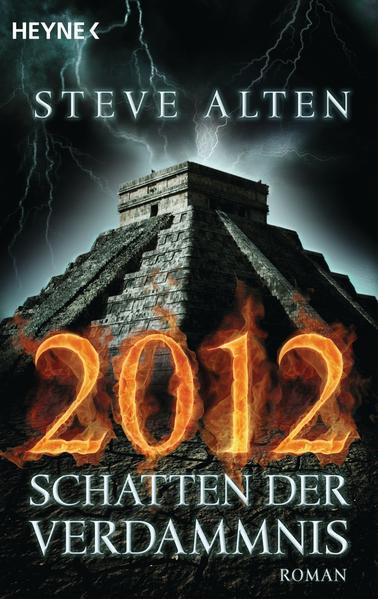 Epub 2012 - Schatten der Verdammnis Herunterladen