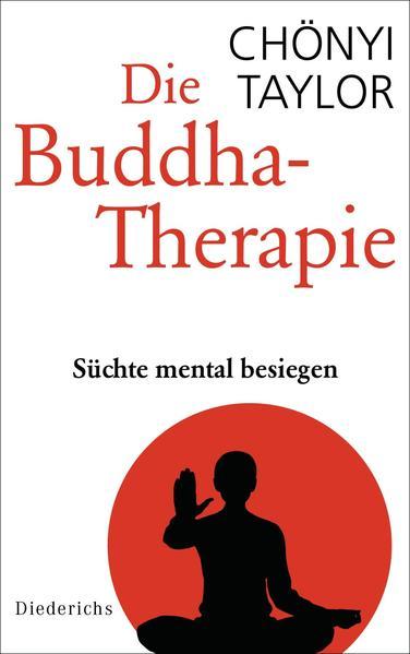 Download Die Buddha-Therapie Epub Kostenlos
