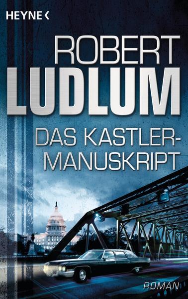 Kostenloser Download Das Kastler-Manuskript Epub