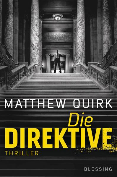 Ebooks Die Direktive PDF Herunterladen