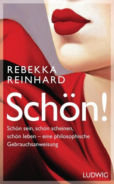 SCHÖN! - Coverbild