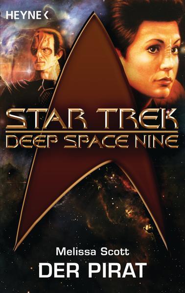 Star Trek - Deep Space Nine: Der Pirat Epub Kostenloser Download
