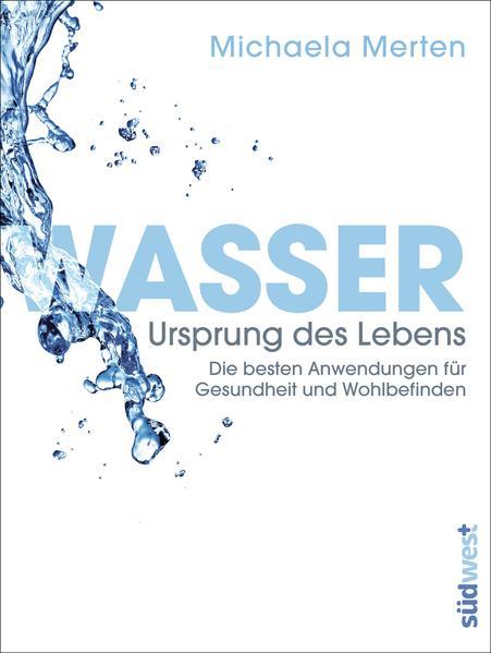 Wasser - Ursprung des Lebens Epub Herunterladen