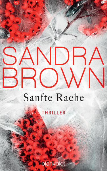 Sanfte Rache - Coverbild