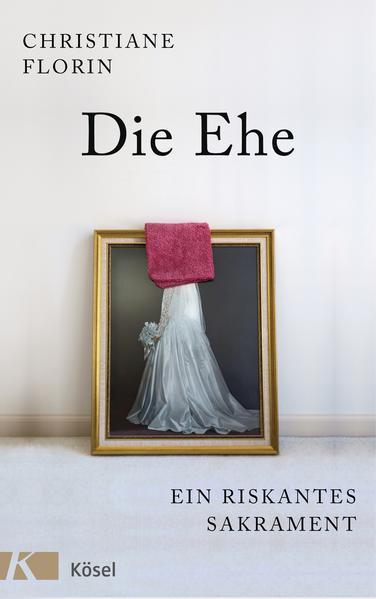 Die Ehe - Coverbild