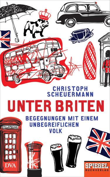 Ebooks Unter Briten Epub Herunterladen