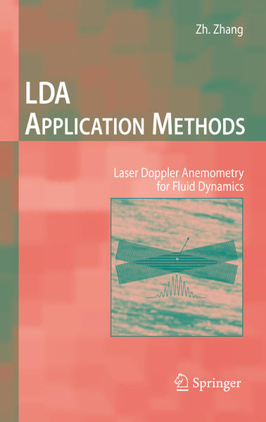 LDA Application Methods - Coverbild