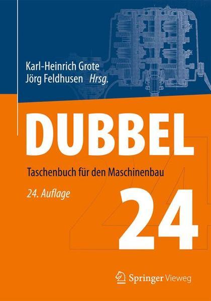 Dubbel - Coverbild