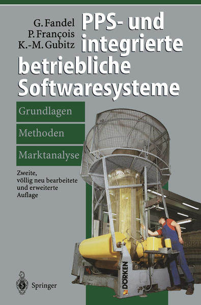 CAD Systems Development - Coverbild