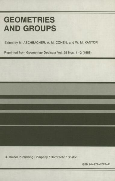 Handbuch des Umweltschutzes und der Umweltschutztechnik - Coverbild