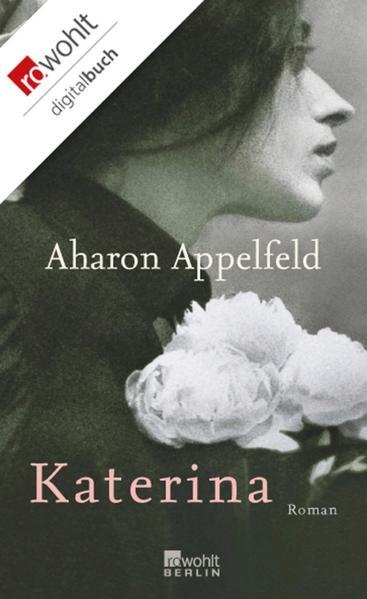 Katerina - Coverbild