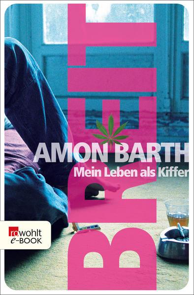 Breit - Coverbild