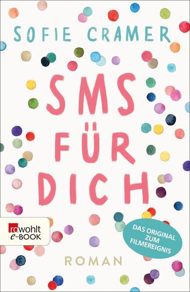 SMS für dich - Coverbild