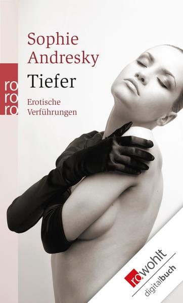 Tiefer - Coverbild
