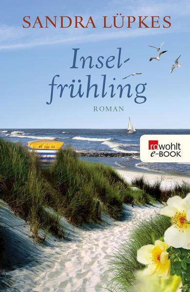 PDF Download Inselfrühling