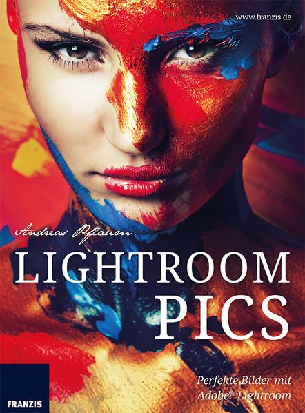Lightroom Pics Epub Ebooks Herunterladen