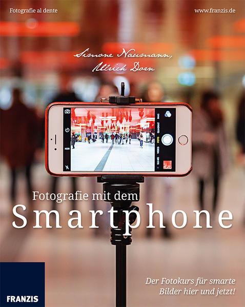 Kostenloser Download Fotografie mit dem Smartphone Epub