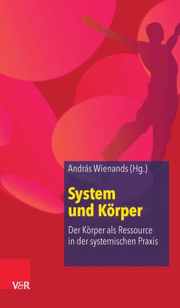 System und Körper - Coverbild