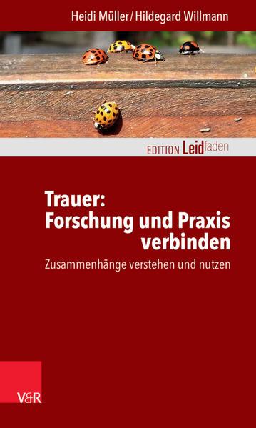 Ebooks Trauer: Forschung und Praxis verbinden PDF Herunterladen