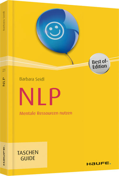 Ebooks NLP RE Herunterladen