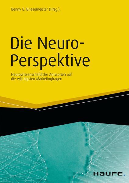 Die Neuro-Perspektive - Coverbild