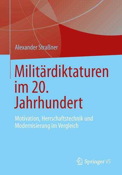 Militärdiktaturen im 20. Jahrhundert Epub Free Herunterladen