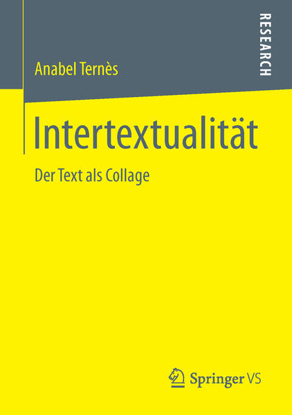 Intertextualität
