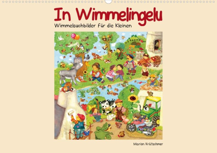 In Wimmelingelu PDF Kostenloser Download