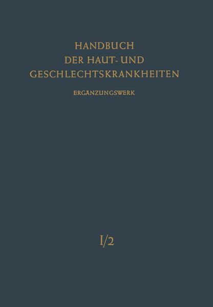 Normale und pathologische Anatomie der Haut II. - Coverbild
