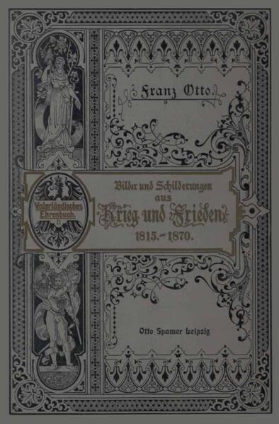 Fünfzig Jahre aus Preußens und Deutschlands Geschichte - Coverbild