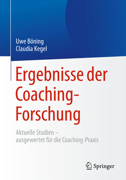 TORRENT Download Ergebnisse der Coaching-Forschung