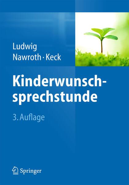Kinderwunschsprechstunde PDF Download