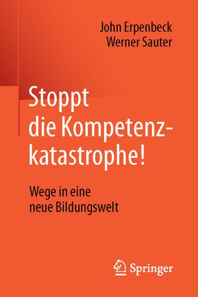 Kostenlose PDF Stoppt die Kompetenzkatastrophe!