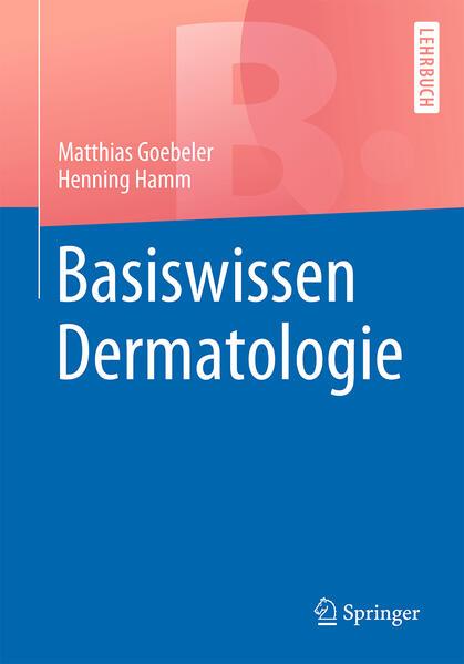 Basiswissen Dermatologie Hörbücher Herunterladen, Kostenlose Hörbücher