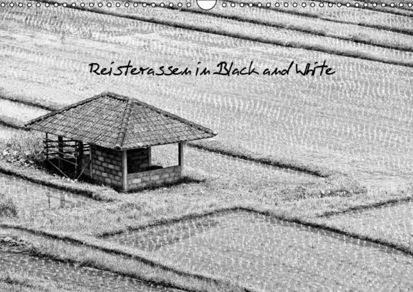 Ebooks Reisterassen in Black and White PDF Herunterladen