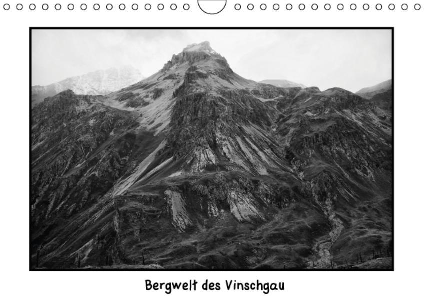 Epub Download Bergwelt des Vinschgau