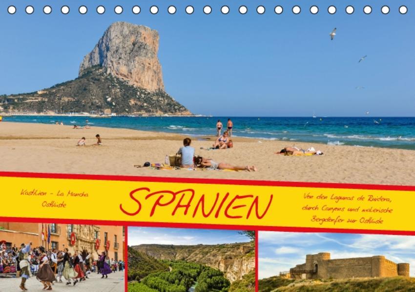 Spanien / CH-Version Epub Herunterladen