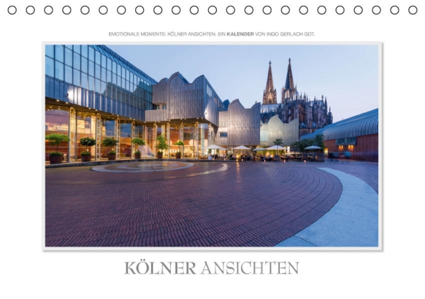 Emotionale Momente: Kölner Ansichten. / CH-Version PDF Kostenloser Download