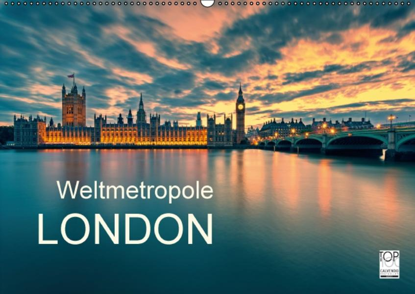 Weltmetropole London Epub Kostenloser Download