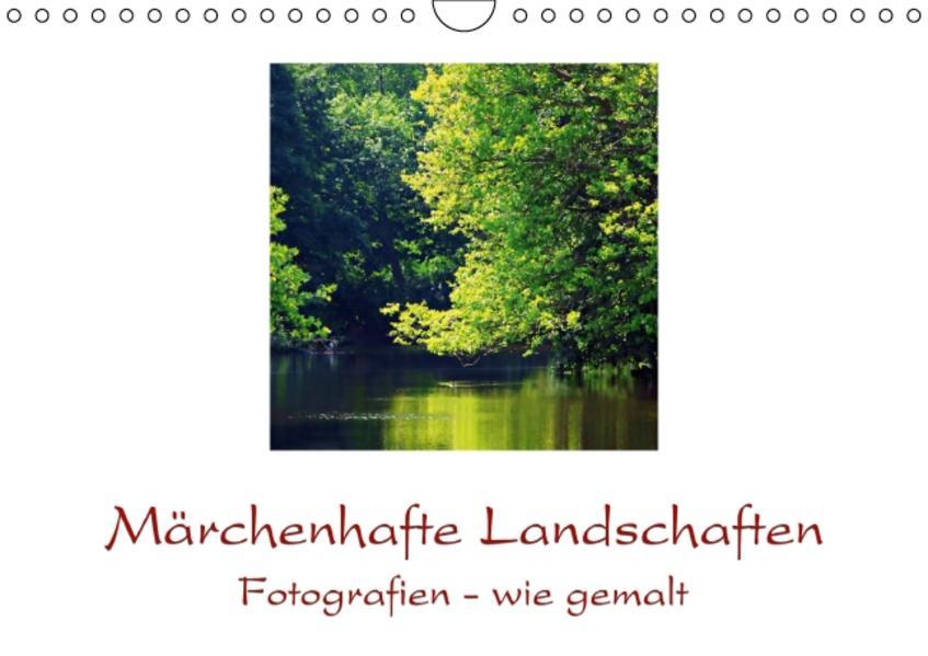 Download Märchenhafte Landschaften Epub Kostenlos