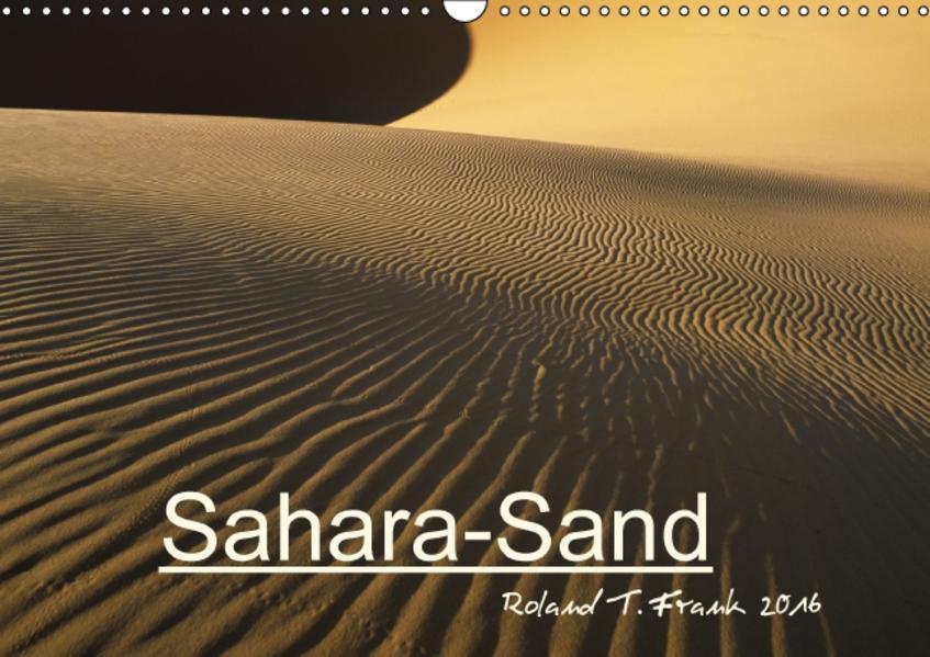 Sahara-SandCH-Version Epub Kostenloser Download